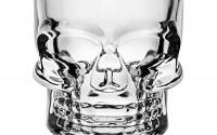 Hospitality-Glass-Brands-HG90206-024-Skull-Shot-1-5-oz-Pack-of-24-29.jpg