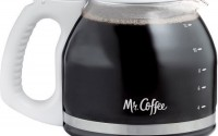 Mr-Coffee-12-Cup-Replacement-Decanter-with-Ergonomic-Handle-in-White-38.jpg