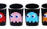 Pac-Man-Ghosts-Set-of-4-Square-Black-Shot-Glasses-12.jpg