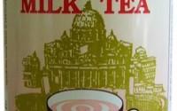 Tea5-Assam-Milk-Tea-Strawberry-11-45-Ounce-Pack-of-24-26.jpg