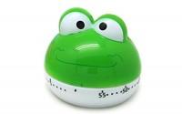 Anndeeson-Cute-Frog-Shape-55-Mins-Animal-Kitchen-Countdown-Timer-10.jpg