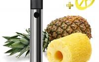 BarneySaxon-Stainless-Steel-Pineapple-Cutter-Pineapple-Peeler-Pineapple-Corer-Pineapple-Slicer-Pineapple-Peeling-Machine-pineapple-Corer-Slicer-18.jpg