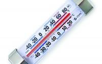 CDN-FG80-Refrigerator-Freezer-NSF-Professional-Thermometer-22.jpg