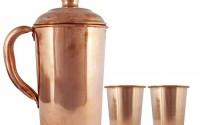 Copper-Jug-with-Set-of-2-Tumbler-Handmade-Glasses-Pitcher-Tableware-Kitchen-Utensil-12.jpg