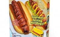 Curl-A-Dog-BBQ-Spiral-Grilling-Hot-Dog-Sausage-Slicers-16.jpg