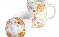 Floral-Millie-Porcelain-Infuser-Teacup-Mug-with-Lid-and-Filter-12-Oz-34.jpg