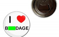I-Love-Bondage-55mm-Fridge-Magnet-Bottle-Opener-34.jpg