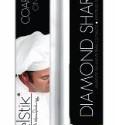Jewelstik-PP123-12-Inch-Kitchen-Diamond-Knife-Sharpener-23.jpg