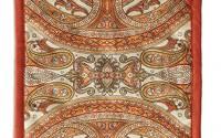 Maison-d-Hermine-Kashmir-Paisley-100-Cotton-Pot-Holder-8-inch-by-8-inch-16.jpg
