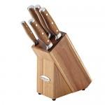 Rachael-Ray-Cucina-6-Piece-Japanese-Stainless-Steel-Knife-Block-Set-with-Acacia-Handles-27.jpg