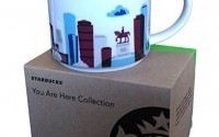 Starbucks-Coffee-Mug-You-Are-Here-Collection-Boston-14-Oz-23.jpg