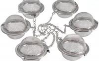 Tea-Ball-Strainers-Premium-Tea-Spice-Balls-Fine-Mesh-Stainless-Steel-Tea-Strainer-Filters-Tea-Interval-Diffuser-6-12.jpg