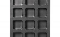 Wilton-2105-0693-12-Cavity-Nonstick-Square-Treat-Cake-Pan-8.jpg