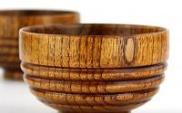 4Pcs-Children-Wood-Soup-Rice-Bowl-Handmade-Wooden-Salad-Noodles-Bowls-Wood-Tablewear-21.jpg