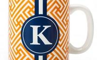 BIA-Cordon-Bleu-Monogram-Coffee-Mug-K-Orange-16.jpg