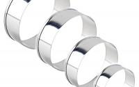 BleuMoo-4X-Round-Circle-Metal-Cake-Decorating-Cutter-Fondant-Pastry-SugarCraft-Tool-DIY-11.jpg