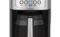 Cuisinart-DCC-3200AMZ-PerfecTemp-14-Cup-Programmable-Coffeemaker-Stainless-Steel-1.jpg