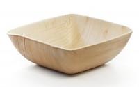 Leafware-Square-Deep-Bowls-25-Pack-6-5-Natural-0.jpg
