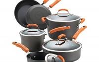 Rachael-Ray-Hard-Anodized-II-Nonstick-Dishwasher-Safe-10-Piece-Cookware-Set-Orange-2.jpg