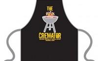 The-Cremator-Funny-BBQ-Apron-35.jpg
