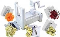 5-Blade-Spiralizer-Vegetable-Spiral-Slicer-Best-Veggie-Pasta-Spaghetti-Maker-for-Low-Carb-Vegetable-Maker-Shredder-Zucchini-Noodles-Veggie-Spaghetti-Professional-Spiral-Vegetable-Slicer-Kitchen-Tool-8.jpg