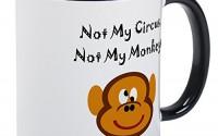 CafePress-Monkeys-Mug-Unique-Coffee-Mug-Coffee-Cup-36.jpg