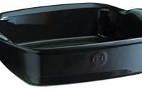 Emile-Henry-France-Ovenware-Ultime-Square-Baking-Dish-Charcoal-11.jpg
