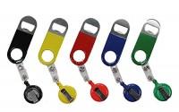 Retractable-Bottle-Opener-Rubber-Coated-Stainless-Steel-Bottle-Opener-All-Color-5-Pack-31.jpg