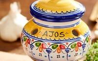 Blue-and-Yellow-Ceramic-Garlic-Jar-by-La-Tienda-23.jpg