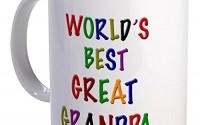CafePress-World-s-Best-Great-Grandpa-Mug-Unique-Coffee-Mug-Coffee-Cup-26.jpg