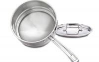 Cuisinart-MCP111-20N-MultiClad-Pro-Stainless-Universal-Double-Boiler-with-Cover-2.jpg