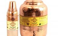 IndianArtVilla-Handmade-Pure-Copper-Water-Pot-Tank-Matka-5-5-Liter-1-Thermos-20.jpg
