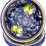 Le-Souk-Ceramique-CQ39-Stoneware-Pasta-Salad-Bowls-Set-of-4-Citronique-10.jpg