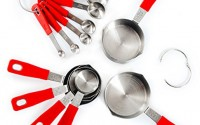 Rorence-18-8-Stainless-Steel-Measuring-Cups-and-Spoons-Set-with-Long-Silicone-Handle-Set-of-12-Red-41.jpg