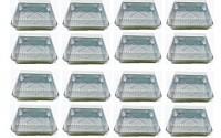Set-of-24-Durable-Foil-Disposable-Aluminum-7-3-8-x-7-3-8-Square-Cake-Pans-With-Lids-24-10.jpg