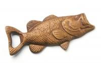 Bass-Fish-Bottle-Opener-Fish-Bottle-Opener-1.jpg