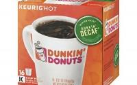 Keurig-Hot-Dunkin-Donuts-Medium-Roast-Decaf-Coffee-Pods-16-CT-8.jpg