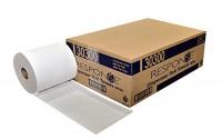 Response-30300-22-Dispenser-Hardwound-Roll-Towel-800-Length-x-8-Width-White-Pack-of-6-19.jpg