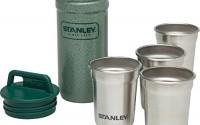 Stanley-Adventure-Stainless-Steel-Shot-Glass-Set-Hammertone-Green-0.jpg