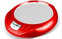Surborder-Shop-Coffee-Mug-Warmer-Desktop-Heat-Cup-Warmer-Pad-Coffee-Tea-Mug-Beverage-Insulation-Pad-Plate-11.jpg