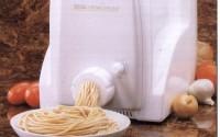 Waring-Primo-Pasta-Pasta-Dough-Maker-10.jpg