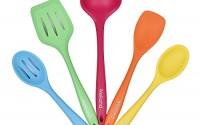 Welland-5-Piece-Premium-Silicone-Kitchen-Utensil-Set-Including-1-Turner-2-Spoons-1-Spatula-1-Ladle-Heat-Resistant-Cooking-Utensils-19.jpg