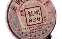 Yunnan-Longrun-Pu-erh-Tea-Cake-826-Year-2006-Fermented-357g-3.jpg