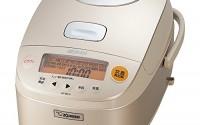 Zojirushi-IH-pressure-rice-cooker-Iron-coat-platinum-Atsukama-5-5-Go-Champagne-Gold-NP-BE10-NZ-19.jpg