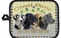 CafePress-Great-Dane-Cant-Have-Just-One-Blanket-Pot-Holder-Heat-Resistant-Fabric-Trivet-32.jpg