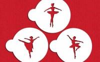 Designer-Stencils-C889-Ballerina-Cookie-Stencil-Set-Beige-Semi-Transparent-10.jpg