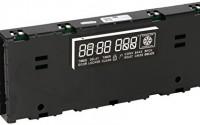 Frigidaire-316462853-Oven-Control-Board-25.jpg