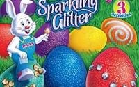PAAS-Sparkling-Glitter-Easter-Egg-Decorating-Kit-071169383693-5.jpg