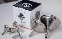 4-Pc-Stainless-Steel-Funnel-Set-3.jpg