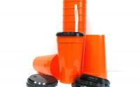 8-Large-32-Ounce-Orange-Tumblers-Black-Lids-Flex-Straws-34.jpg